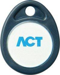 ACT Pack of 10 ACT Proximity Fobs