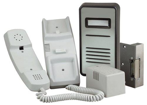 Bell Systems Surface Mount 1 Way Door Entry System