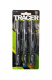 Tracer ACF-MK3 Clog Free Marker KIT with SITE Holster