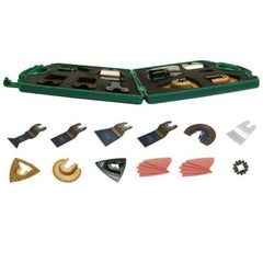 Smart H20MAX Trade 20 Piece Accessory Kit