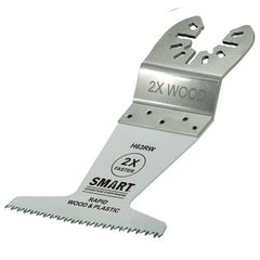Smart H63RW1 Trade 63mm Rapid Wood Blade