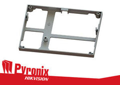 PY52 - PYRONIX ENFORCER SPACER (IDEAL FOR CABLE MANAGEMENT) FOR ENF32GB-WE