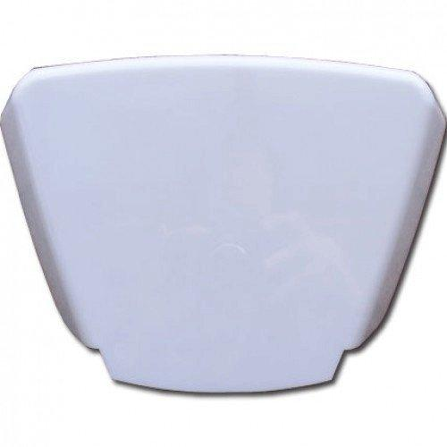 PY143 - PYRONIX DELTABELL COVER WHITE (FPDELTA-CW)