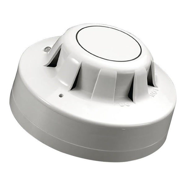 Apollo Series 65, 55000-317APO Conventional Optical Smoke Detector