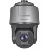 NEW! Hikvision DS-2DF8225IH-AEL Darkfighter X. 2MP Speed Dome