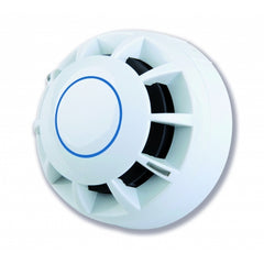 C- Tec ActiV Multi-Sensor Fire Detector. Needs Base (C4414)