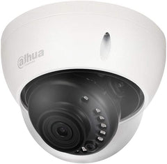 Dahua 5MP HDCVI IR Dome Camera (DH-HAC-HDBW1500EP-0280B)