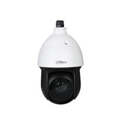 Dahua 2MP 25x Starlight IR PTZ HDCVI Camera (DH-SD49225-HC-LA)