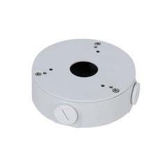 Dahua Junction Box (DH-PFA13G)