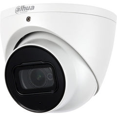 Dahua 5MP Starlight HDCVI IR Eyeball Camera (DH-HAC-HDW2501TP-A-0360B)