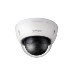 Dahua 2MP IR Mini Dome Network Camera ( DH-IPC-HDBW4231EP-AS-0280B-S4)