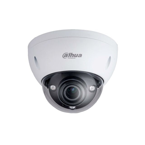 Dahua 2MP WDR IR Dome Network Camera (DH-IPC-HDBW4231EP-Z-27135-S4)