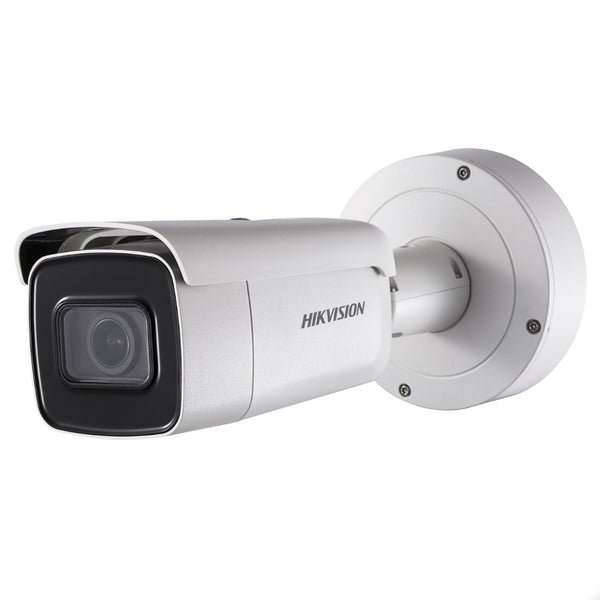 Hikvision Motorised Zoom Bullet Network Camera (DS2CD2643G0IZS28)