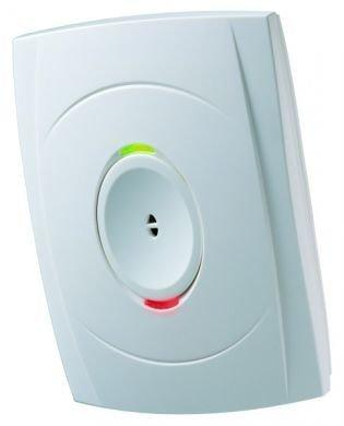 Texecom Impaq Break Glass Detector