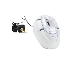 Aico EI171RF Strobe And Vibrating Alarm For The Deaf And Hard Of Hearing