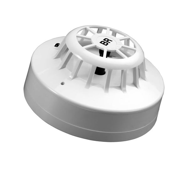 Apollo Series 65 Conventional Heat Detectors