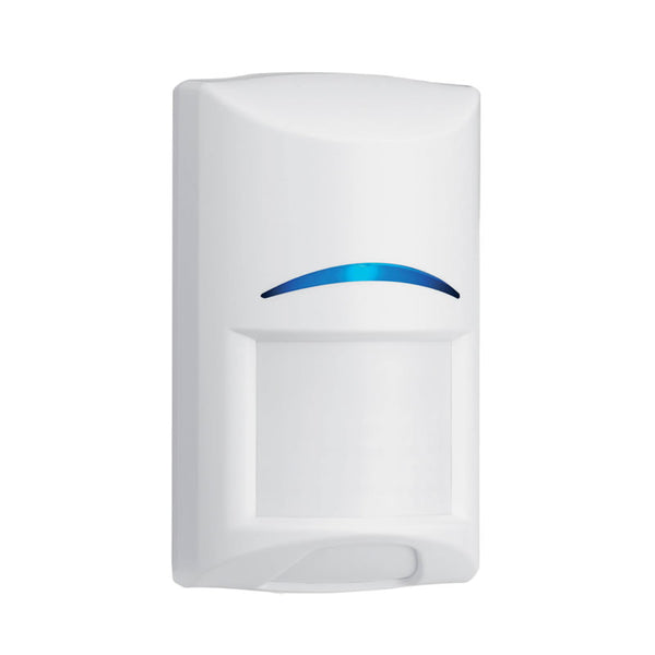 Bosch (ISC-BPR2-WP12) Blue Line Gen2 PET Friendly PIR Motion Detectors[ISC-BPR2-WP12]