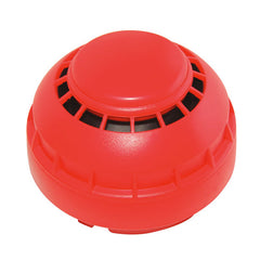 Fike Twinflex Hatari Sounders - SD Fire Alarms