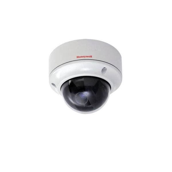 Honeywell HD54IPX, Rugged Day/Night IP Rated Camera