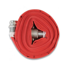 Layflat Hydrant Fire Hose - SD Fire Alarms