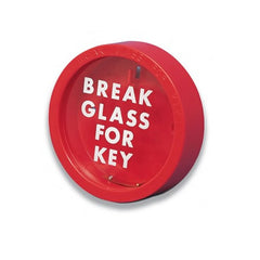 KB1 Glass Emergency Key Box