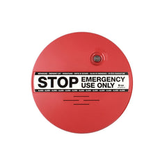 Sigma Smart+Shield Door Alarm - SD Fire Alarms