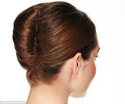 What Are The Easy Hairstyles For Your Cabin Crew Interview Misskaykrizz
