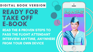 Ready for Take-Off (E-book)