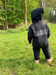 Personalised Name - Onesie