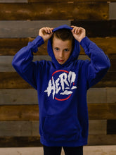 Load image into Gallery viewer, Alex Youth Hoodie