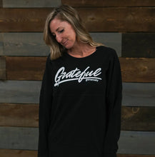 Load image into Gallery viewer, Grateful Ladies Spirit Jersey
