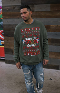 2019 Ugly Sweater