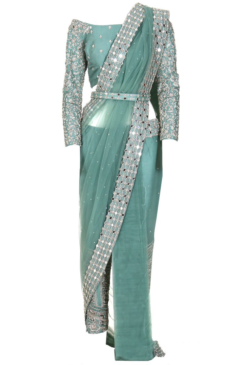 ANAHITA FORMAL SAREE
