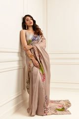 Abena Formal Saree