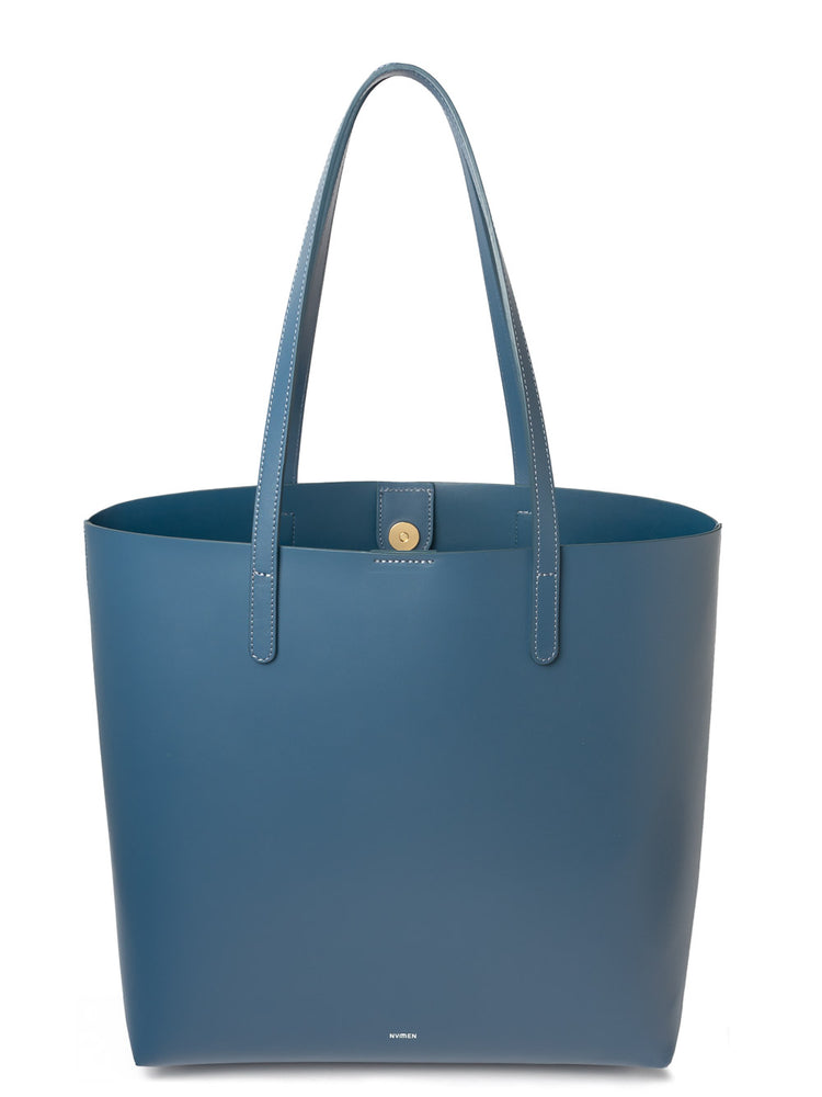 BLUE SHOPPER
