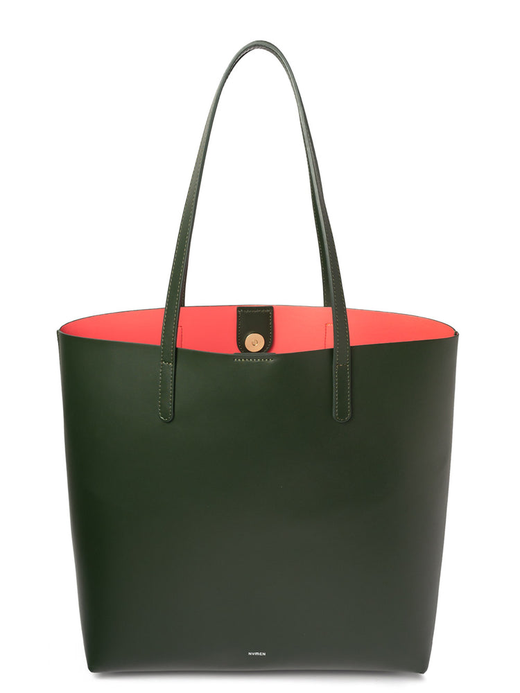 GREEN SHOPPER