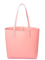 BLUSH SHOPPER