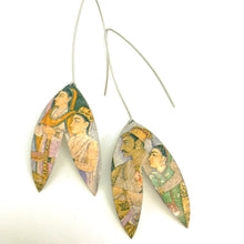 Load image into Gallery viewer, RESERVED 3 Pair of Earrings