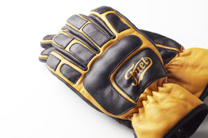 "FUEL ""MOTO X"" GLOVES"