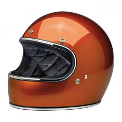 BILTWELL Gringo Gloss Copper ECE