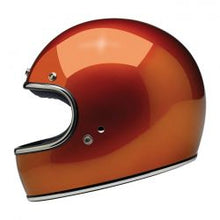 Load image into Gallery viewer, BILTWELL Gringo Gloss Copper ECE
