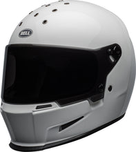 Load image into Gallery viewer, KASK BELL ELIMINATOR SOLID WHITE