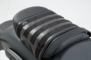 PAS SLS MOCUJĄCY SAKWY LEGEND GEAR SADDLE BAGS, SW-MOTECH