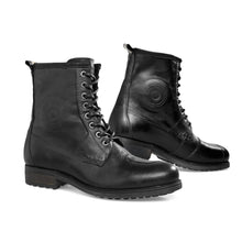 Load image into Gallery viewer, REV'IT RODEO BOOTS - BLACK/CZARNE