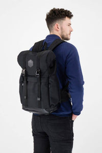 KNOX STUDIO BACKPACK