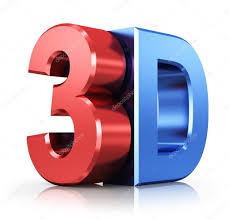 3D SOLUTION STORE