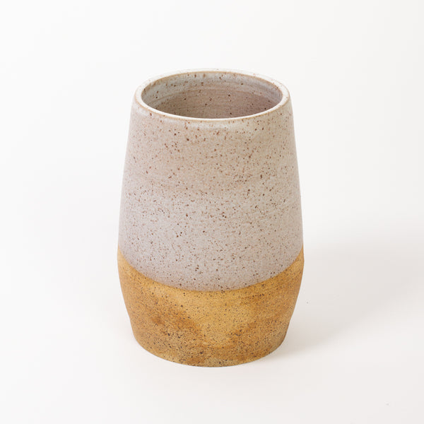 Fefo - Big Friend Vase