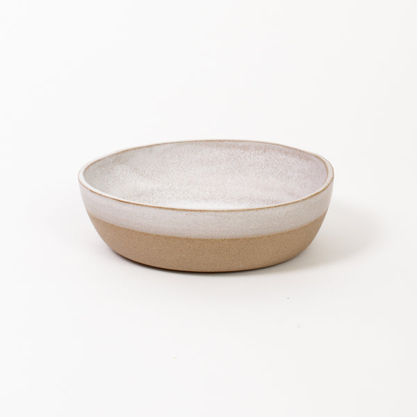 Fefo - Breakfast Bowl