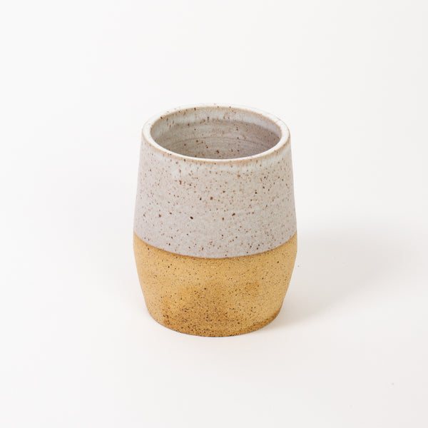 Fefo - Little Friend Vase
