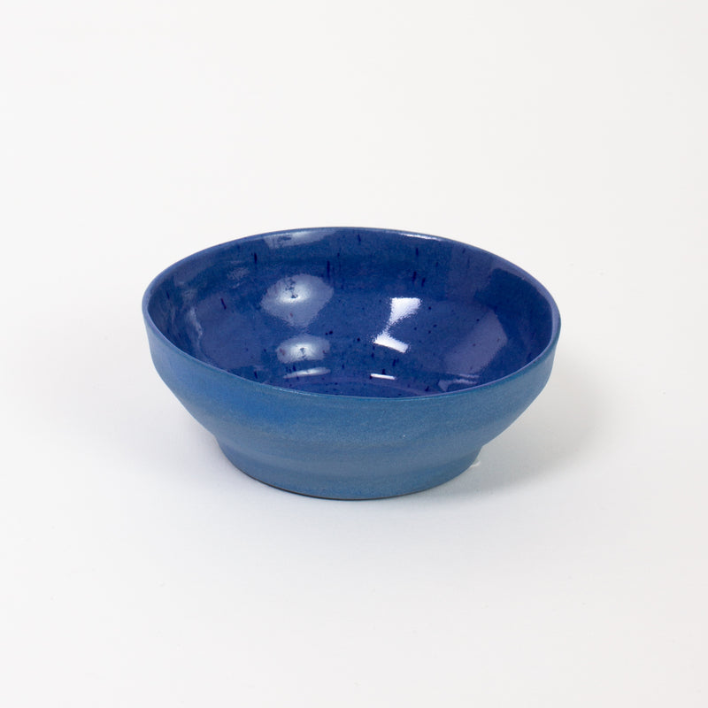 Fefo - Salt and Pepper Bowl